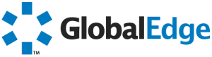 Global Edge logo